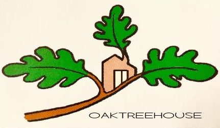 OAKTREEHOUSE